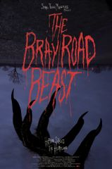 11x17 Official Bray Road Beast Poster