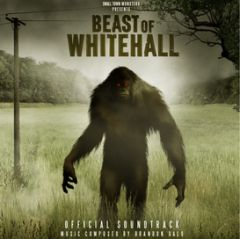 Beast of Whitehall Soundtrack