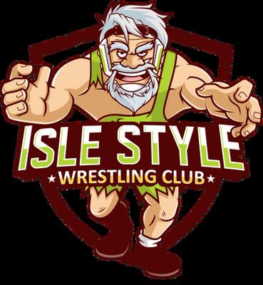 Isle Style Wrestling