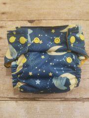 Constellation Newborn/Small Pocket