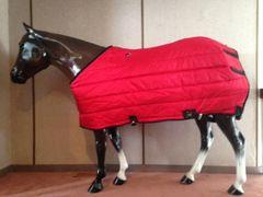 Chillbuster Blanket