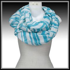 Cross Scarf