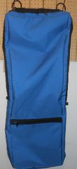 Multi Tail Bag
