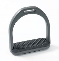 Composite Stirrups- Adult