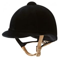 Hampton Helmet