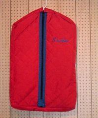 Chap Bag