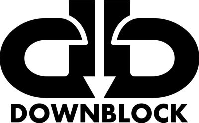 DOWNBLOCK - ADM Ventures LLC