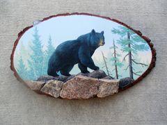 Bear (sold/med.$125