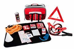 Auto Guardian Kit