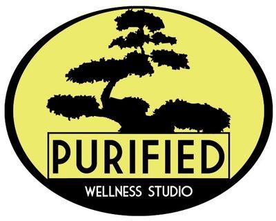 Purified Wellness Studio