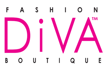 Fashion Diva Boutique