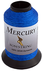 Mercury High Performance String