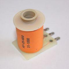 Flipper Coil AF-25-600/31-1000