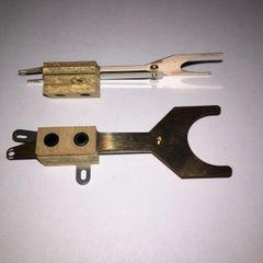 1A-167 Forked Leaf Switch sub for A-11658-1
