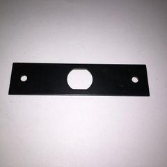 01-9519 Lock Plate Williams