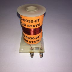 Data East Coil 090-5030-0T (-00)