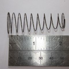 10-376 Conical Flipper Return Spring