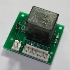 A-14423-1 Relay 12Vdc PCB