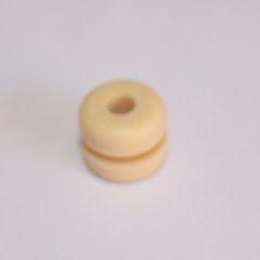 38-6420 Rubber Grommet