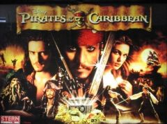 Ring Kit Pirates of the Carribean POTC