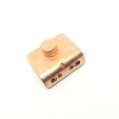 1A-270-2 Classic Stern Coil Bracket