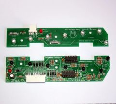 A-17982_A-17981 Trough 7 Opto Board Set