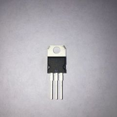 LM7812 Voltage Regulator TO-220