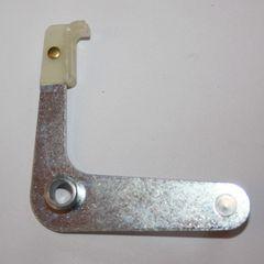 A-12664 Slingshot Kicker Arm