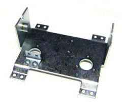 C-8231-R Base Plate - Right for System 6 and 7 Machines