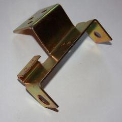 535-7331-00 Ball Launch Coil Bracket