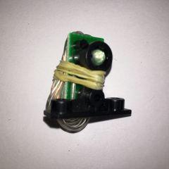 500-6775-01 Stern Opto Transmitter/Receiver