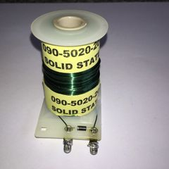 090-5020-20T LOTR Special Coil