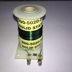 090-5020-20T Data East Flipper Coil 22-900