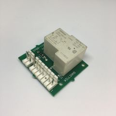 Used Tested 5768-12221-00 Williams GI Relay PCB