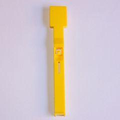 A-11905Y Gottlieb Drop Target Yellow