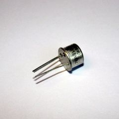 2N3440 Transistor TO-39 for Bally HV.