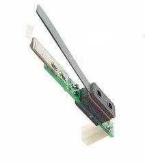 GTB-28625 Piezo rollover smart switch