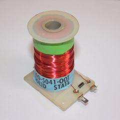 090-5041-0T Data East / Sega / Stern Flipper Coil