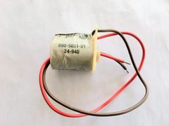 090-5051-01 24-940 Coil with Wire Leads