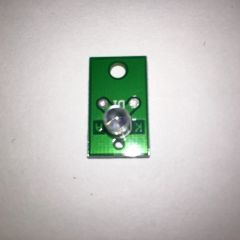 A-14231 Single LED Opto Transmitter PCB Emitter