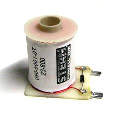Coil 23-800 090-5001-OT - Diode Fitted
