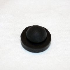 545-5105-00 Rubber Grommet for DE Coil Assemblies and Flippers