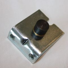 A-12390 Coil Stop