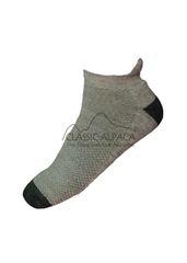 Golf Socks Unisex Alpaca