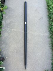 Pin On Bale Spear 43 Inch