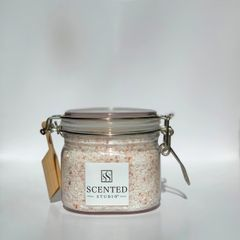 Scented Studio Himalayan Sea Bath Salts
