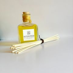 Refill Your Custom Reed Diffuser 180 mL