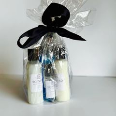 Scented Studio Gift Pack