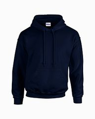 PUMAS 50/50 HOODIE WITH LOGO