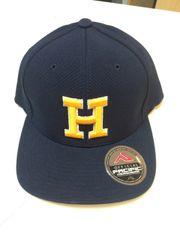 HARTLAND BASEBALL TEAM HAT SM/MD